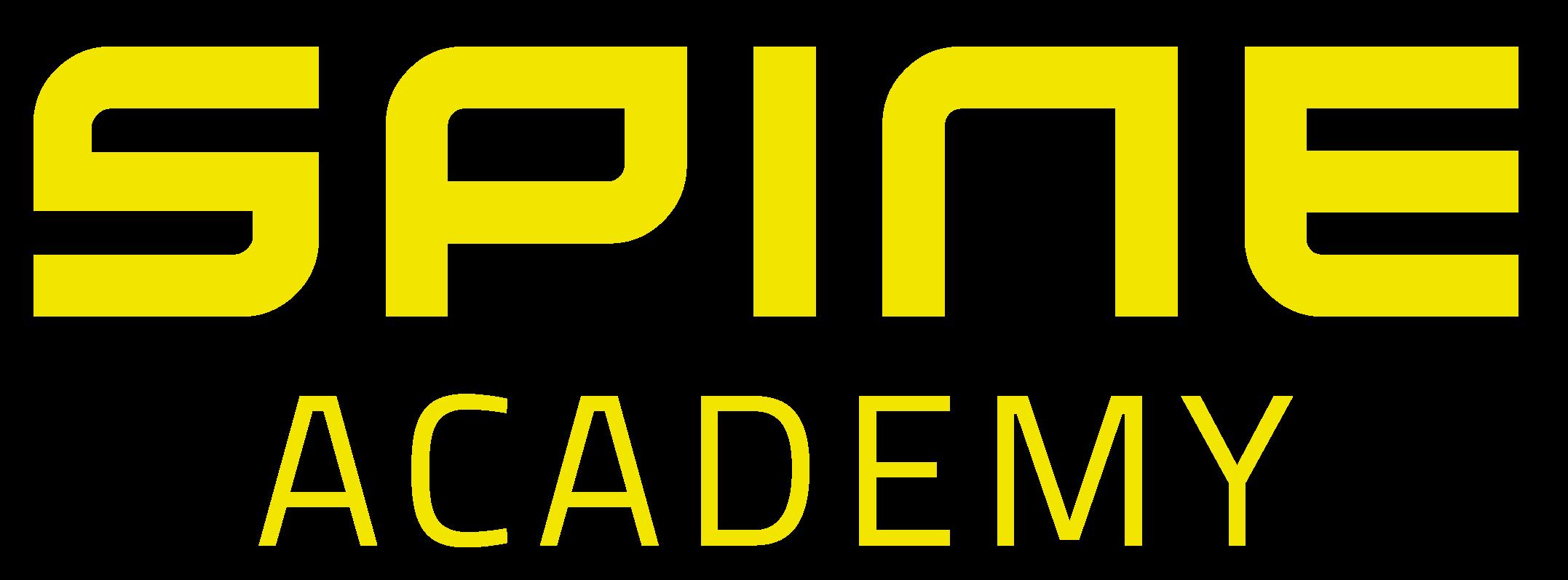 Spine Academy
